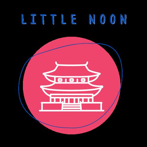 Little Noon